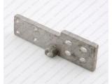 Пластина  11N-05-1