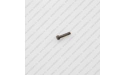 Палец для неподвижного ножа 11N-05-18