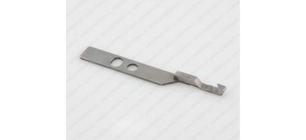 Нож латексной нити 31N-06-15