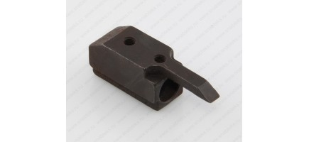 Стопор нитеводителя 11T-06-25