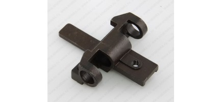Нитеводитель латексной нити 11T-07-9