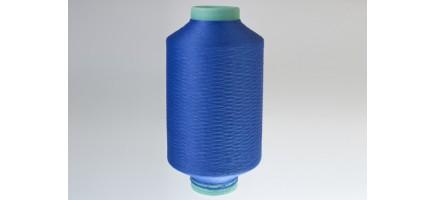 Х-нить синяя василек Л-354,5